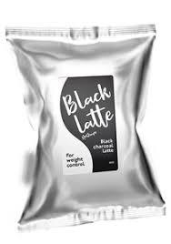 Black Latte - werkt niet - radar - opmerkingen