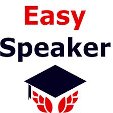 Easy Speaker - vreemde talen leren - instructie - kopen - effecten