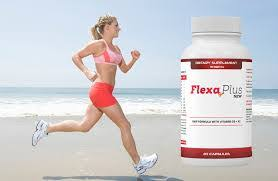 Flexa Plus New - review - kruidvat - waar te koop