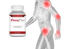 Flexa Plus Optima - op de gewrichten - kopen - review - kruidvat