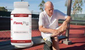 Flexa Plus Optima - prijs - ervaringen - werkt niet
