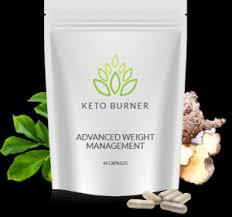 Keto Burner - voor afvallen - waar te koop- forum - prijs