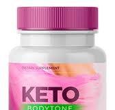 Keto bodytone - ervaringen - capsules - kruidvat