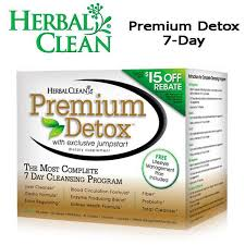 Premium detox extract plus - kopen - fabricant - forum