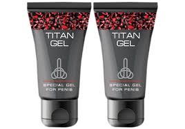 Titan gel - voor potentie - nederland - capsules - review