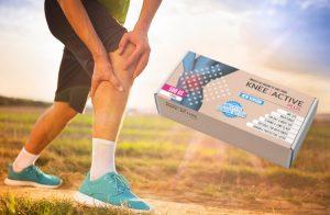 knee-active-plus-uitverkoop