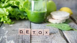Detox Ultra Plus – het lichaam reinigen - nederland – werkt niet – forum