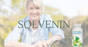 Solvenin - prijs - crème - nederland
