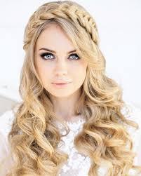 Princess hair - tegen haaruitval - crème - waar te koop - gel