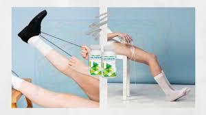 Solvenin - voor spataderen - ervaringen - werkt niet - forum