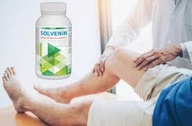 Solvenin - waar te koop - gel - fabricant