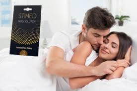 Stimeo patches - voor spiermassa - kruidvat - instructie - ervaringen