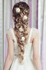 Princess hair - kopen - fabricant - forum
