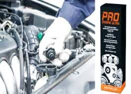 ProEngine Ultra - brandstof conditioner - kruidvat - instructie - ervaringen
