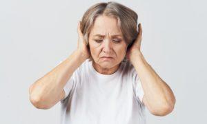 Earoptim Patches – beter horen - fabricant – forum – gel