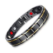 MagniCharm Bracelet - prijs - instructie - fabricant