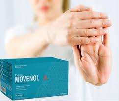 Movenol - op de gewrichten - crème - waar te koop - gel