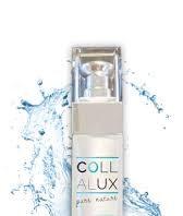 Collalux - capsules - werkt niet - waar te koop