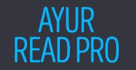 Ayur Read Pro - Ayurvedische glazen - ervaringen - werkt niet - forum