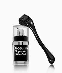 Biotulin - ervaringen - kruidvat - waar te koop