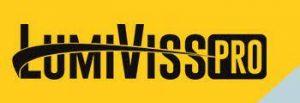 LumiViss Pro - comfortabel gezichtsveld - forum - nederland - forum