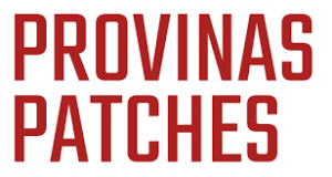 Provinas Patches - voor hypertensie - kruidvat - instructie - capsules