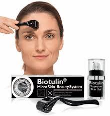 Biotulin - voor mee-eters - prijs - instructie - fabricant
