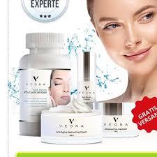 Veona - waar te koop - gel - prijs