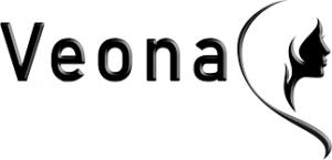 Veona - voor verjonging - nederland - instructie - ervaringen