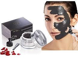 Aliver Beauty Magnetic Mud Mask - magnetisch masker - ervaringen - werkt niet - forum