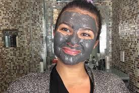 Aliver Beauty Magnetic Mud Mask - prijs - crème - nederland