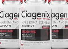 Ciagenix - radar - kruidvat - instructie