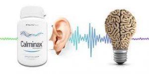 Calminax - beter horen - kruidvat - instructie - ervaringen