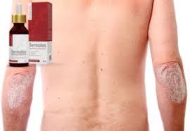 Dermolios - bijwerkingen - reviews- wat is het - gebruiksaanwijzing