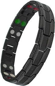MagniCharm Bracelet - magnetische armband - prijs - instructie - fabricant