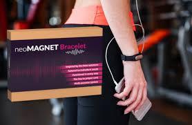 NeoMagnet Bracelet - magnetische armband - waar te koop - gel - fabricant