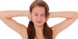 Izolvin - oorreinigingsolie - ervaringen - werkt niet - forum