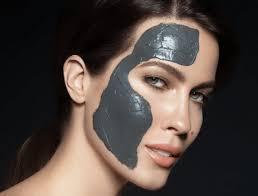 Aliver Beauty Magnetic Mud Mask - magnetisch masker - waar te koop - gel - fabricant