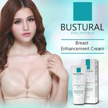 Bustural - voor borstvergroting - review - kopen - ervaringen