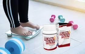 Burnrizer - voor afvallen - waar te koop - gel - fabricant