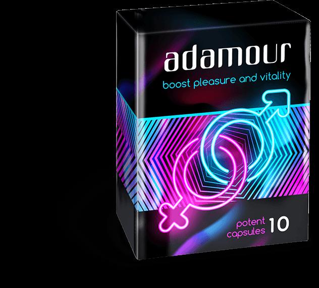 Adamour - kopen - fabricant - forum
