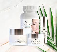 Veona - voor verjonging - review - radar - kopen