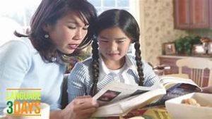Ling Fluent - vreemde talen leren - review - kopen - ervaringen