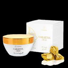 Carattia cream - review - ervaringen - kopen