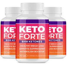 Keto Forte BHB Ketones - waar te koop - gel - prijs