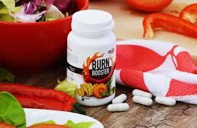 BurnBooster - waar te koop - gel - prijs