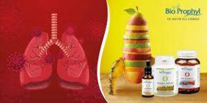 Bioprophyl - creme - capsules - kruidvat - werkt niet