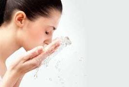 JiMoleculica - ervaringen - capsules - kruidvat