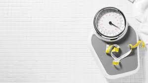 Keto Forte BHB Ketones - voor gewichtsverlies - nederland - instructie - ervaringen