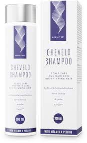 chevelo-shampoo